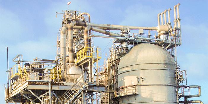 Vacuum systems, petrol, refineries, oil, gas, jet pump, ejectors