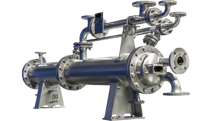 The Challenges Posed By Dirty Vacuum Pumps K 246 Rting